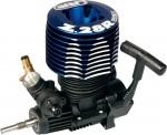 Nitro Motor Z.28R Pullstart Spec.3 LRP 32802