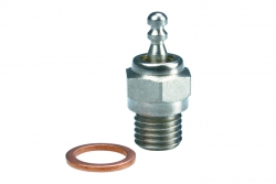 Platinum/Iridium R3 Standard Glühkerze LRP 35031
