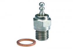 Platinum/Iridium R5 Standard Gl�hkerze LRP 35051