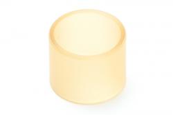 ZZ.21C Ceramic Vergaser Hitzeisolierung LRP 38612
