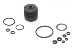 ZZ.21C Ceramic - O-Ring Set LRP 38613