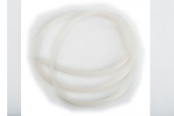 ZZ.21C Ceramic Spec.2 - Schiebevergaser LRP 38642