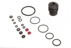 ZR.21X Spec.3 - O-Ring Set LRP 38655