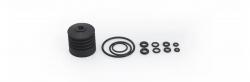O-Ring Set - ZZ.21C Ceramic Square Stroke LRP 38670