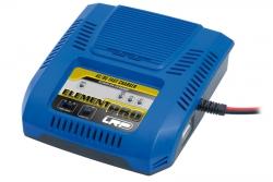Element Pro Charger LRP 41220
