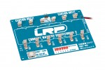 Concept Battery Conditioner 2 LRP 41370