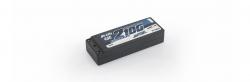 ANTIX by LRP 2100 1/18th GRAPHENE - 7.6V LiHV - 45C LiPo Car Hardcase LRP 430412