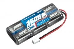 Race Stick Micro 7.2V 1600mAh LRP 430607