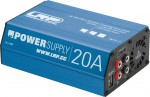 Powersupply Competition 13.8V / 20A LRP 43200