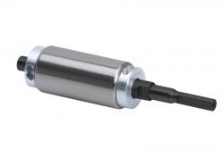 X12 Sintered Rotor WorksTeam - 13.0mm LRP 50638