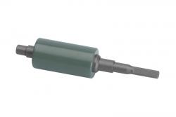 X12 StockSpec 1S LiPo Tuning Rotor LRP 50639