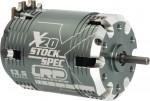 Vector X20 BL StockSpec - 13.5T LRP 50844