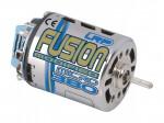 Fusion Micro Modified 380 HS LRP 52040