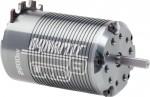 Dynamic 8 BL Motor 1800kV LRP 53230