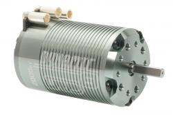 Dynamic 8 BL Motor 2000kV LRP 53235