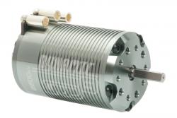 Dynamic 8 BL Motor 2200kV LRP 53240