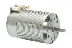 Dynamic 8 BL Motor 2400KV LRP 53250