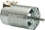 Dynamic 8 BL Motor 2600kV LRP 53270