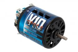V10 SPEC5 10x2 LRP 57104