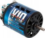 V10 SPEC5 12x2 LRP 57124