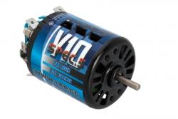 V10 SPEC5 14x2 LRP 57144