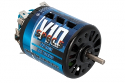 V10 SPEC5 19x2 LRP 57194