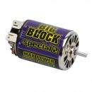 BigBlock Special 2 Motor LRP 57801