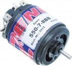 Zenit Sport 550-7-8 BB LRP 5912