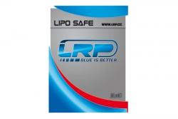LRP LiPo Safe - 23 x 30cm LRP 65845
