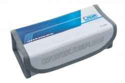 LRP Lipo Safe Box - large LRP 65848
