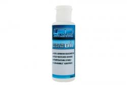 HiTemp Pure Silicone Oil Pro - Diff 3K LRP 68103