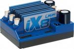 iX8 Brushless Regler LRP 80880