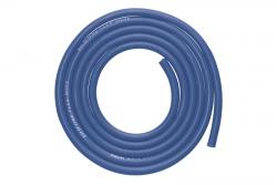3.3mmý/12awg Powerkabel blau (1.0m) LRP 81908