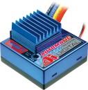 Automatic Bullet Reverse Digital LRP 83370