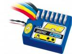 IPC V5.1 Generation+ Digital LRP 83730