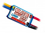 Elite Aero 64A BEC LRP 85260