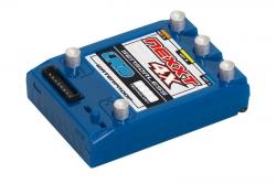 Nexxt 4X Sensorless Brushless Regler LRP 86500