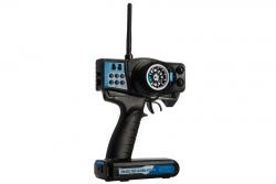 LRP B2-STX Pro 2.4GHz Fernsteuerung LRP 87030