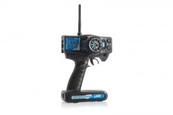 LRP B3-STX Deluxe 2.4GHz Fernsteuerung LRP 87040