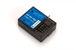 LRP B4-RX Pro 2.4GHz FHSS Empfänger LRP 87212