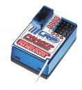 Phaser Competition 27Mhz LRP 87270