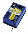 Phaser Sport 40 MHz LRP 88400