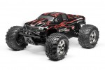 Savage Flux Brushless RTR High Power hpi racing H100647