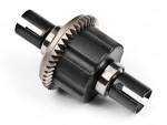 Differential (vorne/hinten/Trophy 3.5) hpi racing H101077