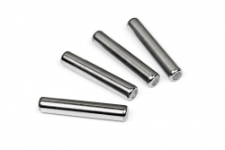 Stift 3x17mm hpi racing H101082