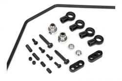 Stabilisator Set (hinten/Trophy 3.5) hpi racing H101094