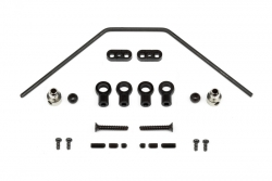 Stabilisator Set (vorne/Trophy 3.5) hpi racing H101145