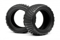 Shredder Reifen (Truggy) hpi racing H101157