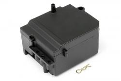 Empfängerbox (Bullet Nitro) hpi racing H101159