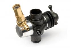 Schiebevergaser inkl. 2 O-Ringe (G3.0) hpi racing H101277